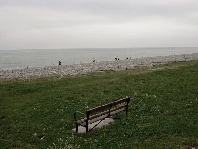 lonely_bench_-_geograph-org-uk_-_581537_blog